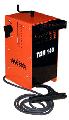 Малогабаритный сварочный трансформатор ТДМ-140 предназначен для ручной...