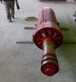 Ротор электродвигателя СТД-10000