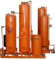 Водоподготовительные установки ВПУ-1,0-К