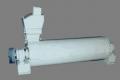 Машины увлажнительные НО.1035, НО.1036 для увлажнения поверхностных оболочук зерна перед загрузкой в бункеры. Технологическое оборудование подготовки зерна к помолу  для зерноперерабатывающих предприятий и мукомольных мельниц