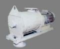 Деташер ДТ-1, производительность 380-610 кг/час.Оборудование для измельчения и вымола зернопродуктов зерноперерабатывающих предприятий и мукомольных мельниц