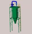 Установки выгрузки отрубей УВО-25, УВО-60. Технологическое оборудование для мельниц и зерноперерабатывающих предприятий