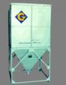 Бункер отволаживания зерна НО.3001.01. Технологическое оборудование для мельниц и зерноперерабатывающих предприятий