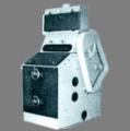 Станок вальцедековый ЛПК20.85 (800 кг/час) .Технологическое борудование линий производства круп зерноперерабатывающих предприятий и мукомольных мельниц