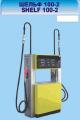 Топливораздаточное встаткування ТРК «Шельф» 100-2 SHELF 100-2