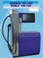 Топливораздаточное оборудование ТРК ШЕЛЬФ 100-1 СП SHELF 100-1SP