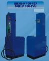 Топливораздаточное оборудование ТРК ШЕЛЬФ 100-1ВУ SHELF 100-1VU