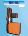 Топливораздаточное оборудование ТРК ШЕЛЬФ 200-1 SHELF 200-1