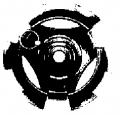 Маховик со встроенным механизмом запирания Для мембранных клапанов тип 314 / 315 / 317 / 319