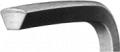 Ремни клиновые ГОСТ 5813-93 Ремни приводные клиновые нормальных сечений Вариаторные ремни Зубчатые ремни резиновые и полиуретановые Поликлиновые ремни  Плоские приводные ремни