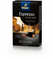 Ground coffee Tchibo Espresso Sicilia Style 250 of.