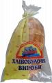 Хлеб. Батон.