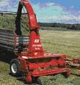 Запчасти для тракторов и сельхозтехники