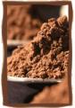 Какао-порошок натуральный JB 100-11 (JB Cocoa, Малайзия)