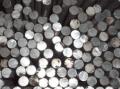 Прутки алюминиевые (ГОСТ 21488/97)