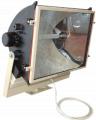Світильник для зовнішнього висвітлення DTG electric КТУ 1-В1