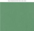 Медь патинированная Nordic Green Luvata, Aurubis