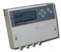 Тепловычислитель МВТ-2М