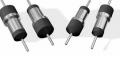 Фильтры керамические Б7-2
