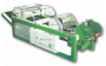 Equipment for packing of vegetables and frui
