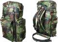 Купить велосипедный рюкзак: рюкзак коала, рюкзаки ярославль.