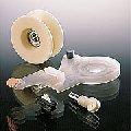 Изделия керамические для текстильной промышленности