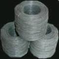 Проволока для пломб свинцовых,пластмассовых   0,6Х0,3; 0,3Х0,3 из оцинкованной отожженой проволоки