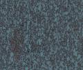Медь Патинированная на 80% Nordic blue living, Luvata.