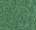 Патинированная медь Nordic green living Aurubis