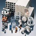 Насадки керамические промышленные