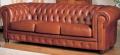 Мебель кожаная