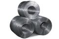 Дріт сталевий низьковуглецева загального призначення