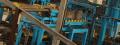 Комплексы по переработке шлаков металлургических комбинатов