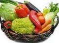 Томаты, огурцы-корнишоны, сладкий перец, укроп, петрушка, листовые салаты, сладкая кукуруза и томаты-