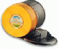Форма металлическая для  сыра