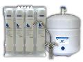 Фильтры для деонизированной воды