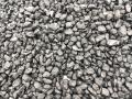 Угли каменные антрациты