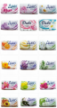 Туалетное мыло «Диво»