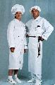 Одежда профессиональная для поваров