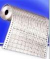 Ленты диаграммные регистрирующих приборов