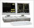 Реанимационно-хирургические мониторы для контроля состояния пациента, центральные станции круглосуточного мониторинга, фетальные мониторы.