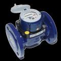 Турбинный счетчик холодной воды Sensus MeiStream Plus
