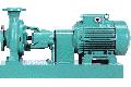 Агрегаты электронасосные типа К (консольные)