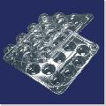 Лоток  для перепелиных яиц  арт.25J.