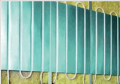 Напольное и стенное отопление, а также отопление открытых поверхностей (Meltaway).
