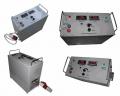 Устройство УПА-10М прогрузки автоматических выключателей для проверки работоспособности и контроля ампер - секундных характеристик автоматических выключателей переменным током промышленной частоты