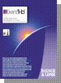 Силиконовое масло высокой плотности Oxane Hd, перфлюкарбоны