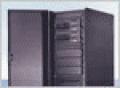 Дисковые системы хранения