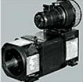 Электродвигатели  47МВН 3-С, МР,  70МВО 3-СР, 13МВН, 5МТ