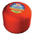 """Сыр Гетьманский 40,0 % жиру, 2 кг, ТМ """"Злагода"""""""